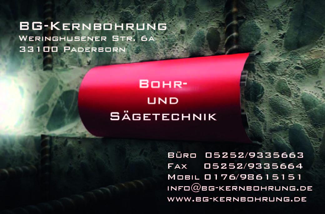 visitenkartenvorlage_bg-kernbohrung_seite_1