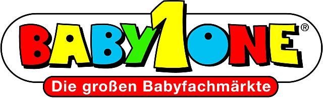 BabyOne_Logo