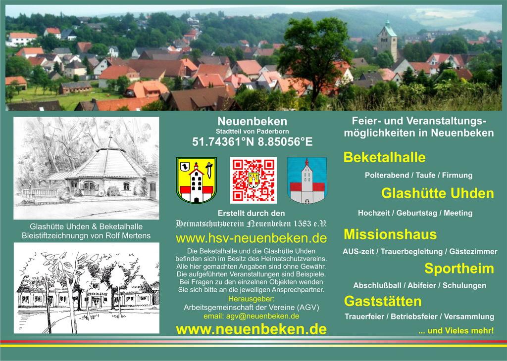 Flyer Neuenbeken Seite1_Bildgröße ändern