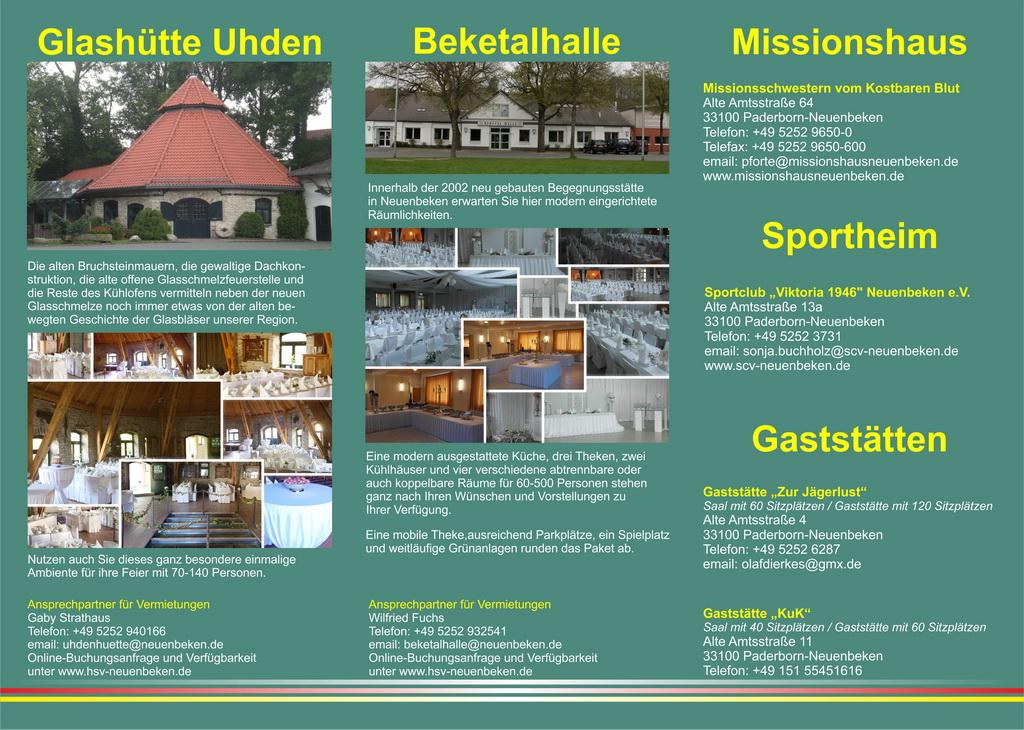 Flyer Neuenbeken Seite2_Bildgröße ändern