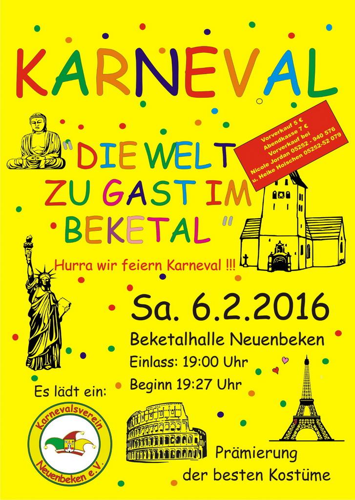 Karneval Neuenbeken2016_a5_resized_Bildgröße ändern