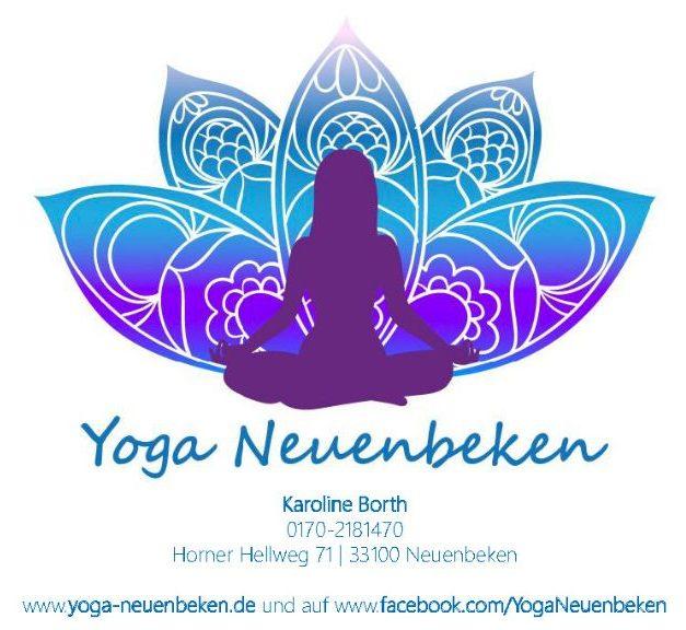 Yoga_Neuenbeken_Banner_180612